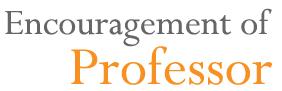 professor_title.jpg
