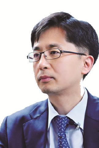 송재용 교수님.png